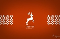 SWEETTER coffee to go