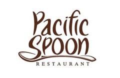 Pacific Spoon