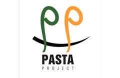 Pasta Project